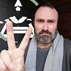 Jonathan Dixon's avatar