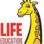 Life Education Trust Counties Manukau's avatar