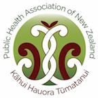 Public Health Association's avatar