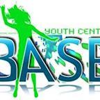 BASE Youth Centre Ashburton's avatar