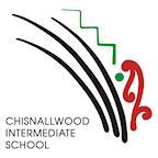 Chisnallwood Intermediate School's avatar