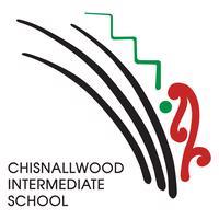 Chisnallwood Intermediate School