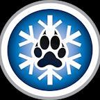 Aspiring Avalanche Dogs's avatar