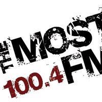 Taranaki FM Trust - The Most FM