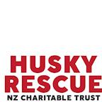 Husky Rescue NZ's avatar