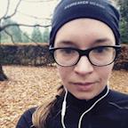 Ivy Rossiter's avatar