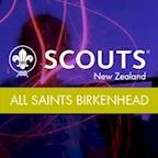 All Saints Birkenhead Scout Group's avatar