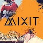 Mixit - refugee youth arts's avatar