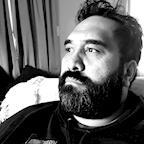 Aaron Moeke's avatar
