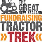 The Great NZ Tractor Trek's avatar