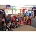 Bishopdale Community Preschool 's avatar