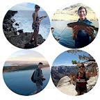 Sophie Schollum's avatar