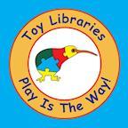 Gisborne Toy Library's avatar
