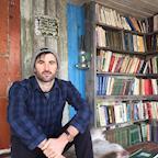 Braydon Narbey's avatar