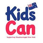 KidsCan Charitable Trust's avatar