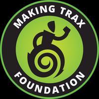 Makingtrax Foundation