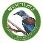 Manchester House Social Services's avatar