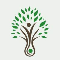 Environment Foundation