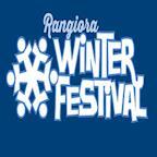 Rangiora Festival Charitable Trust's avatar