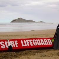 Waimarama Surf Lifesaving Club