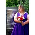 New Zealand Down Syndrome Assn's avatar