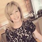 Lyndie Dawson-Clarke's avatar