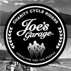 Taranaki Cycle Riders Charity Trust's avatar