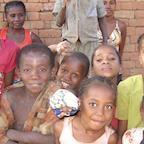 Friends of Madagascar Trust New Zealand's avatar