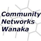 Community Networks Wanaka's avatar