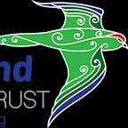 Ulva Island Charitable Trust's avatar