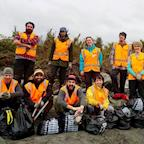 South Westland Coastal Cleanup's avatar