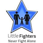 Little Fighters Trust's avatar