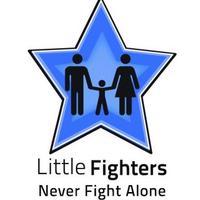 Little Fighters Trust