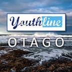 Youthline Otago's avatar