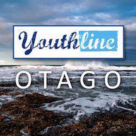 Youthline Otago