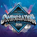 Swingsation 2019's avatar