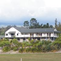 Highland Home Christian Camp