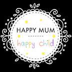 Happy Mum Happy Child's avatar