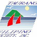 Tauranga Filipino Society Incorporated's avatar