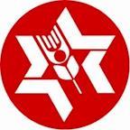 Habonim Dror's avatar