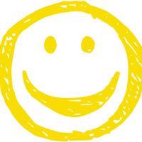 SmileDial
