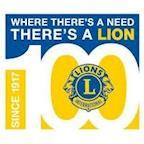 Kamo Lions helping He Matariki School for Teen Parents's avatar