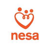 NESA - No One Ever Stands Alone