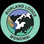 Borland Lodge Adventure and Education Trust