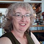 Jennifer Halder's avatar
