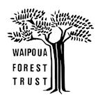 Waipoua Forest Trust's avatar