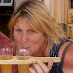 Lynda Morrison's avatar