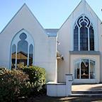 Motueka Uniting Church's avatar