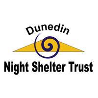 Dunedin Night Shelter