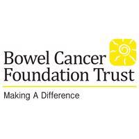 Bowel Cancer Foundation Trust